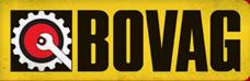 Jonas Tweewielers - BOVAG Garantie!