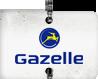 Topmerk Gazelle koop je bij Jonas Tweewielers