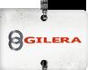 De meeste Gilera Scooters vind je bij Jonas Tweewielers