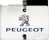 Peugeot Scooters koop je bij Jonas Tweewielers