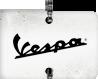 Vespa, de enige echte. Te koop bij Jonas Tweewielers Maasdam!