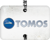 TOMOS Snorfietsen & Scooters